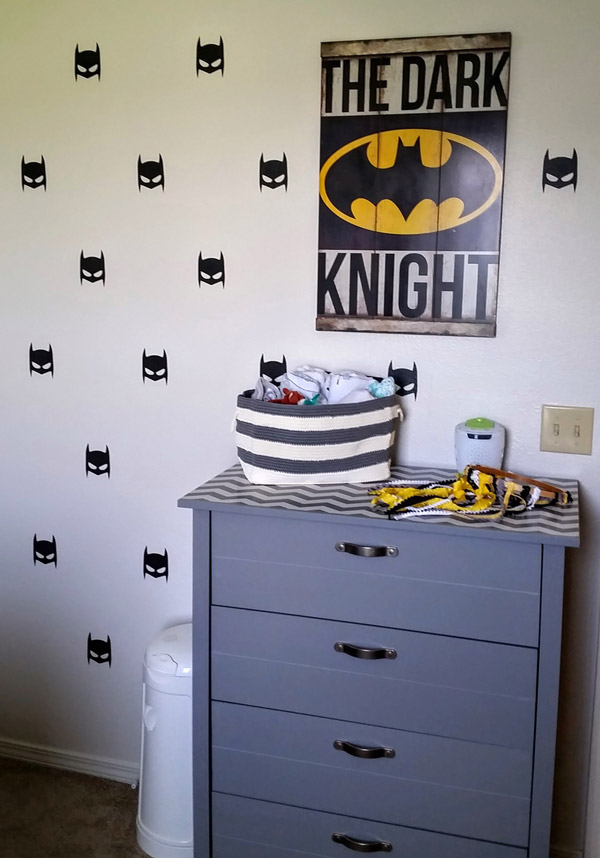 Batman-Nursery-10