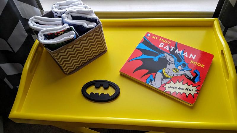 Batman-Nursery-3