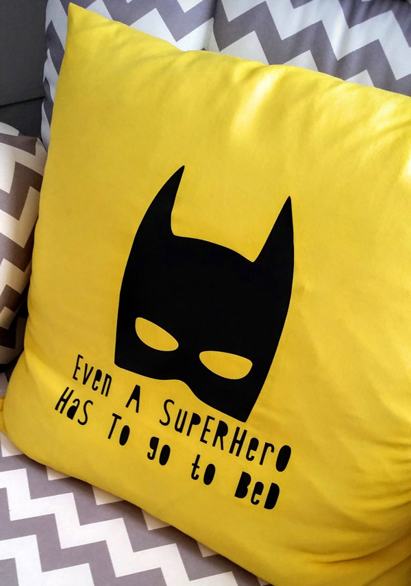 Batman-Nursery-8