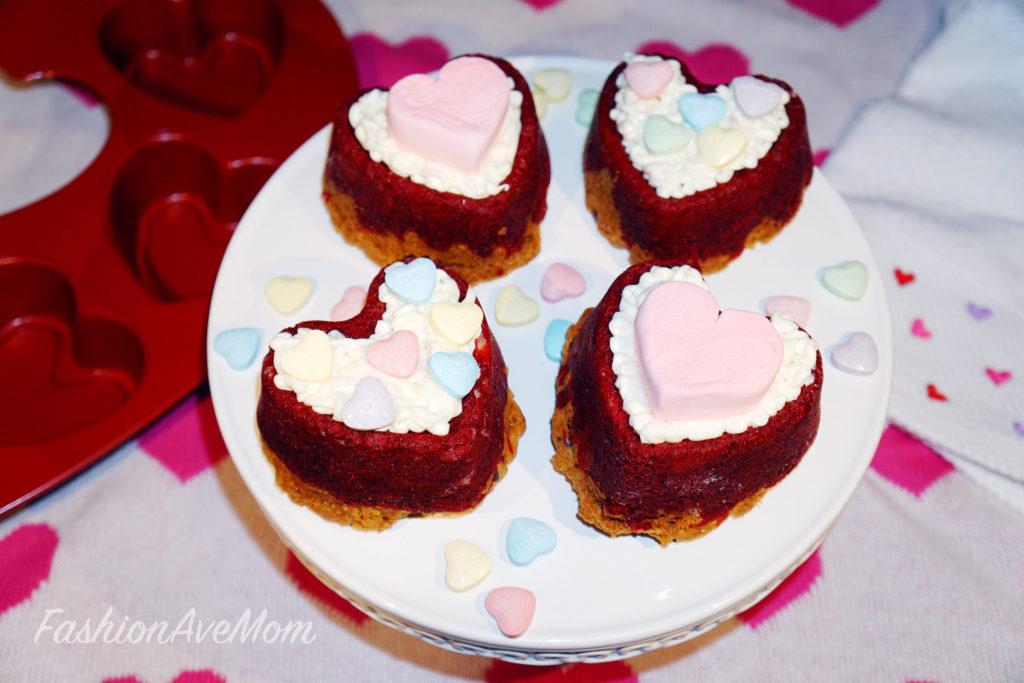 Decorated-Heart-Brookies-1