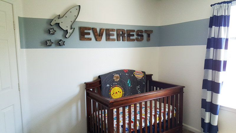 everest-space-room-3