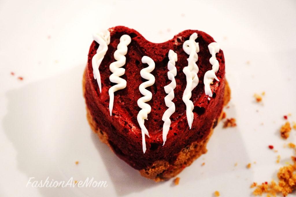Heart-Brookie-1