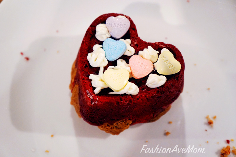 Heart-Brookie-with-candy