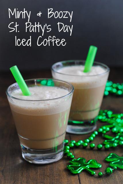 Minty-Boozy-St.-Pattys-Day-Iced-Coffee3
