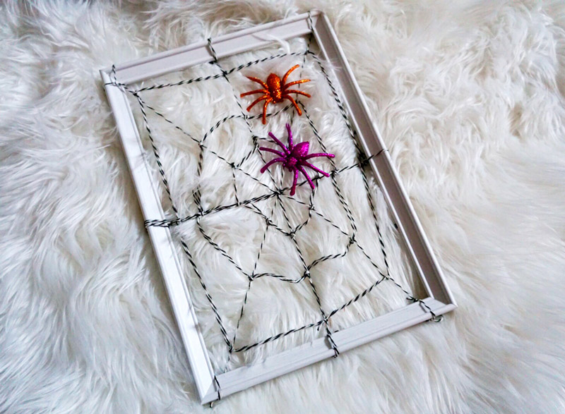 spider-web-frame-diy-5