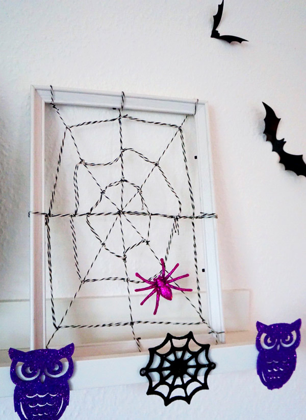 spider-web-frame-diy-8