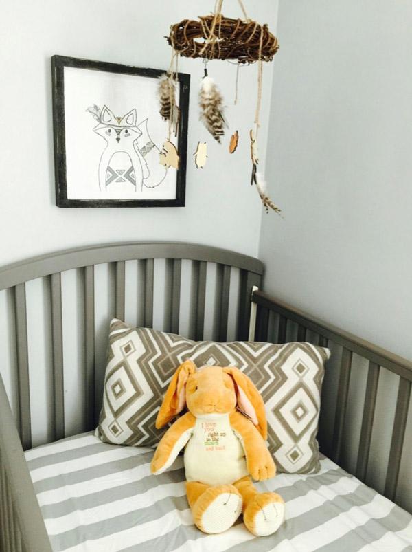Woodland-Nursery-6