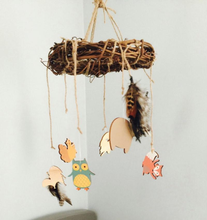 Woodland-Nursery-7