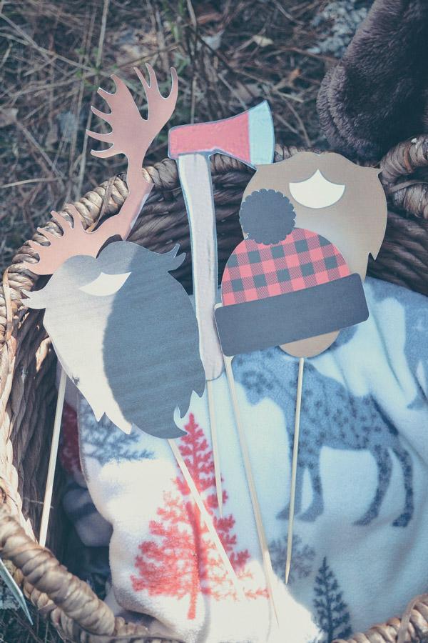 woodland-party-decor-3