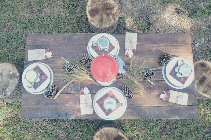 woodland-table-decor-2