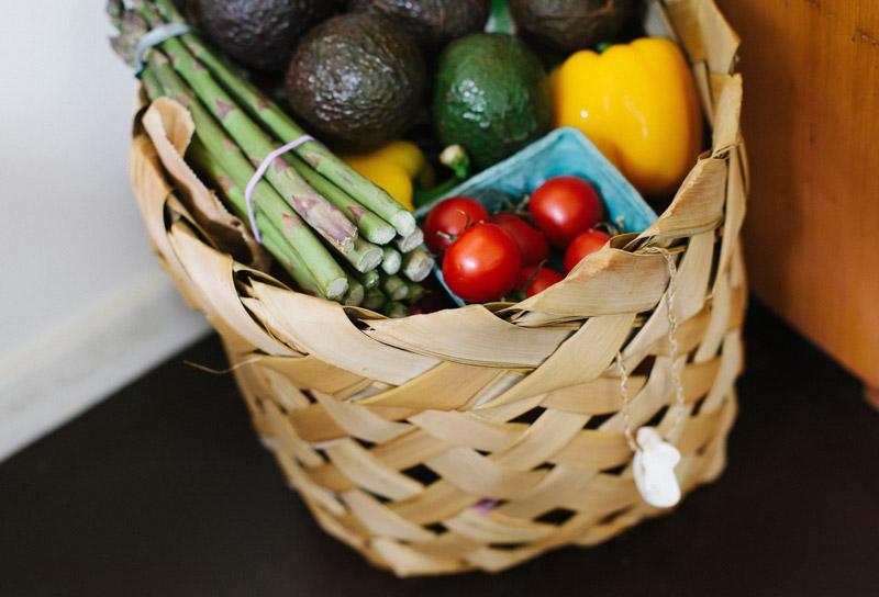 basket-of-veggies