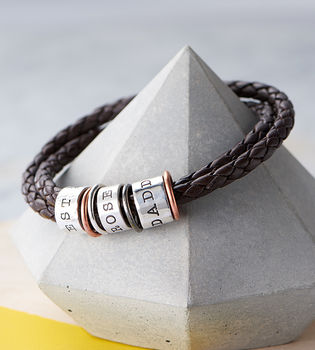 normal_men-s-leather-and-silver-story-bracelet