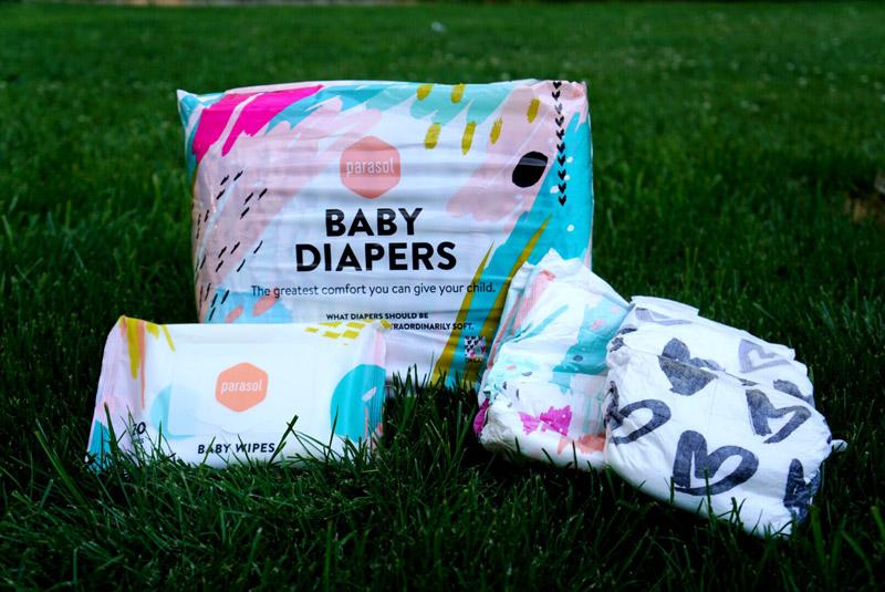 parasol-diapers