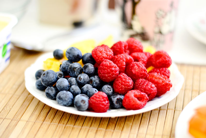 plate-of-fruit